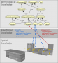 people:pangercic:files:semantic-map-representation.png