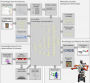 research:knowledge:knowrob-dataflow-small.png