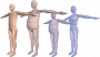 research:memoman:anthropometries.png